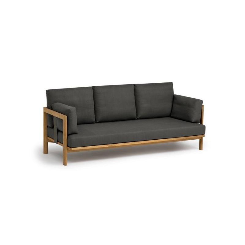 Lounge Gartenmöbel | Terrasse | Weishäupl Newport