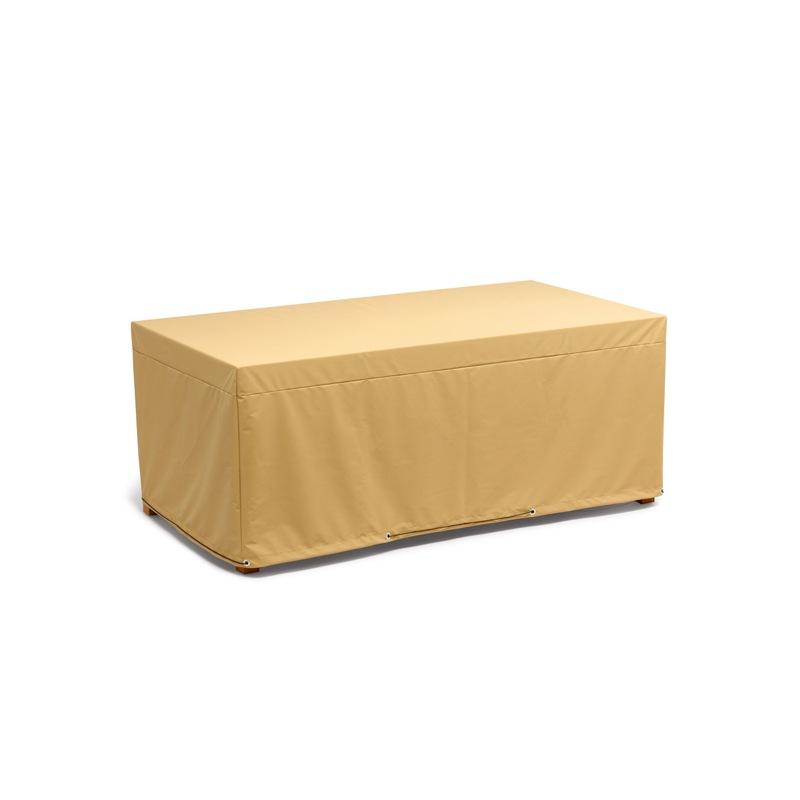 Großartig Schutzhülle Solid 2 Tisch 200 x 100 cm LX91