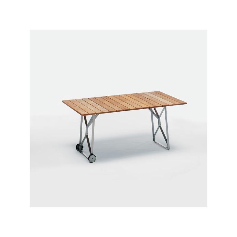 Design Gartenmöbel | Weishäupl Balance