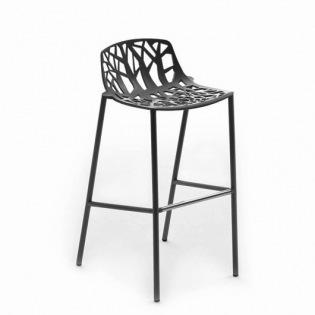 fast m bel. Black Bedroom Furniture Sets. Home Design Ideas