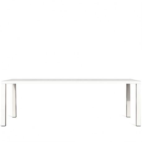 Fast Easy Tisch 300 x 100 cm